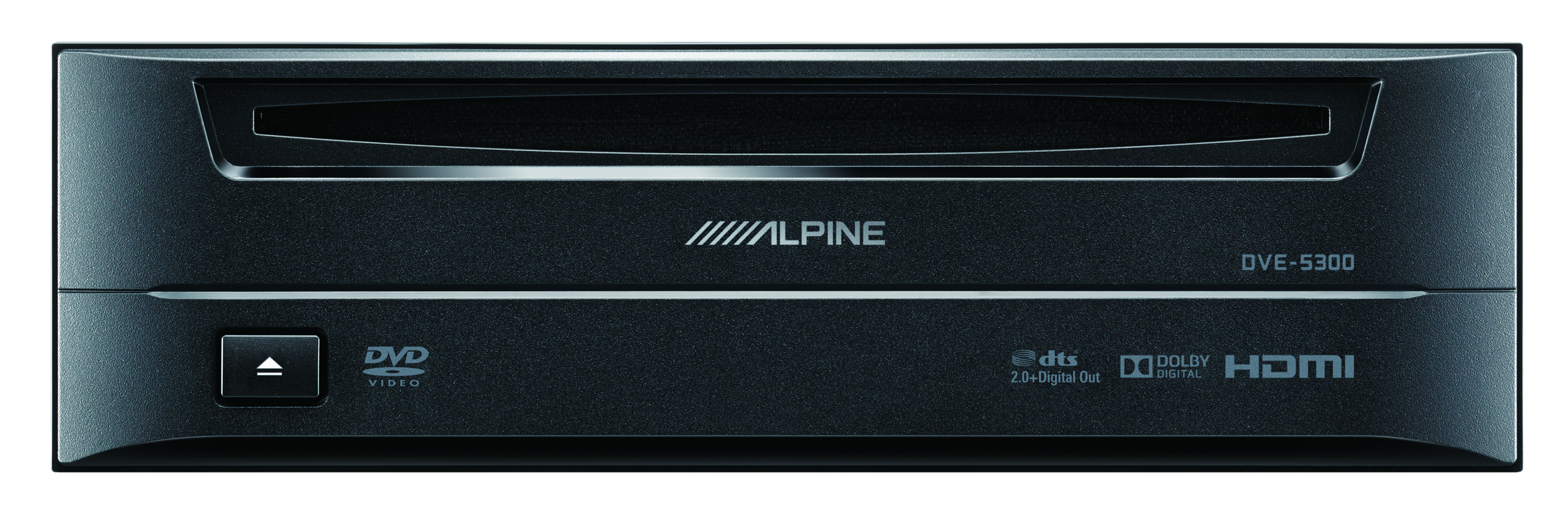 Alpine I207 Wra Parts Jeep Audio Electronics Accessories See All Sony Products Still Have Cds Dvd